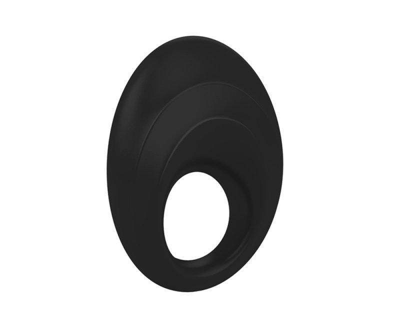 OVO B5 - Vibrerende cockring