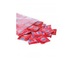 Durex Fetherlite Ultra Thin 80 stuks