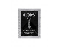 Eros Bodyglide 2ml