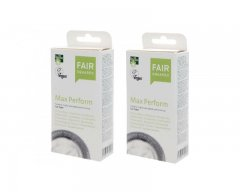 Fair Squared Max Perform 24 stuks