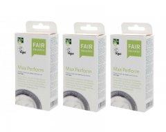 Fair Squared Max Perform 36 stuks