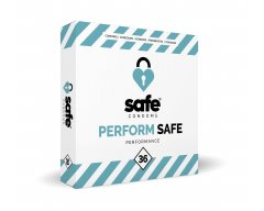 Safe Performance 36 Stuks