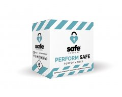 Safe Performance