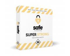 Safe Strong 36 Stuks