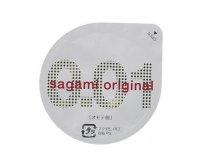 Sagami Original 0.01
