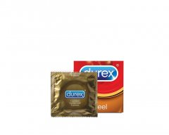 Durex Real Feeling