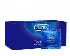 Durex Topsafe 144 stuks