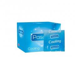 Pasante Cooling 72 stuks