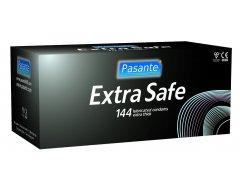 Pasante Extra Safe 144 stuks