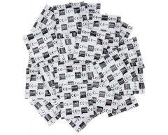 Fair Squared Original 100 stuks